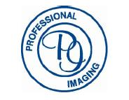 professional 20imaging